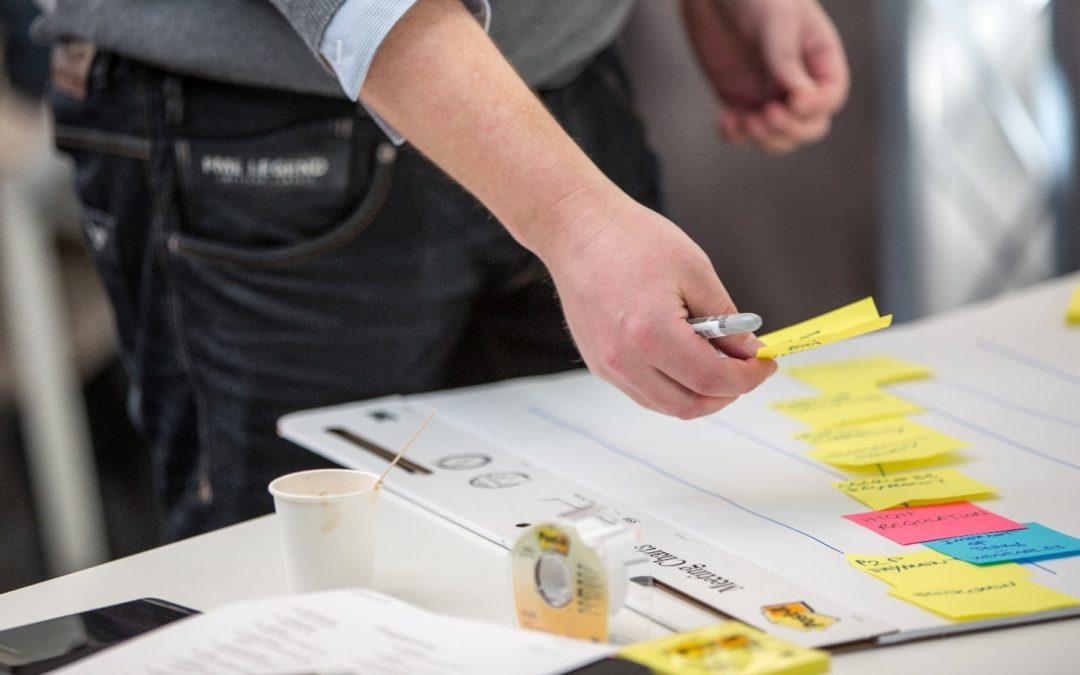 Talenti in comune: riparte la formazione nel mondo dell'imprenditoria sociale