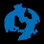 Profile photo of CESIE Associazione
