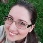Profile photo of maria rita morvillo