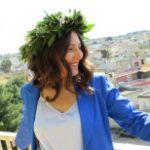 Profile photo of Vincenza Bono