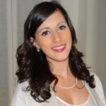 Profile photo of Chiara Puleo