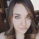 Profile photo of Simona Pinto