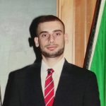 Profile photo of Vincenzo Santoro