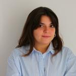 Profile photo of Laura Romeo