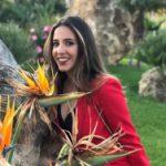 Profile photo of Dalila Sammartano