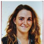 Profile photo of alice laudamo