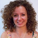 Profile photo of Arianna Gagliardo