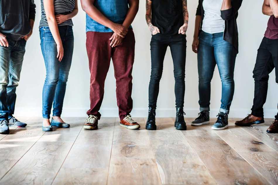 Talenti in comune: l'occupazione giovanile tramite l'imprenditoria sociale