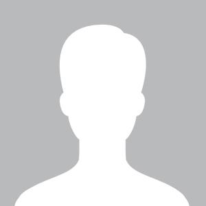 Profile photo of Booq associazione